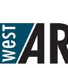 West Arete