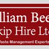 William Beech Skip Hire