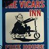 The Vicars Inn