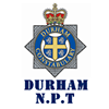Durham City Neighbourhood Police Team