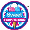 Sweet Temptations Leicester