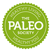 The Paleo Society
