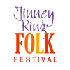 Jinney Ring Folk Festival