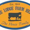 Lodge Farm, Jersey - The Houzé Family