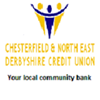 Chesterfield and North East Derbyshire Credit Union