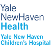 Yale New Haven Children's Hospital