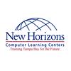 New Horizons Tampa