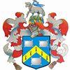 Hadleigh Town Council
