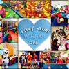 Mace Playce - Soft Play Centre Chelmsford