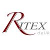 Ritex Gourmet