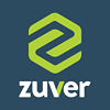 Zuver Hosting and Domains