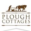 Plough Cottages