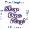 Washington Harbor District Alliance