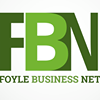 Foyle Business Network