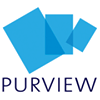 Purview