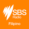 SBS Filipino