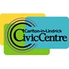 Carlton-In-Lindrick Civic Centre