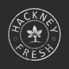 Hackney Fresh