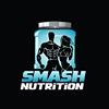 Smash Nutrition