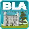 BLA Marketing Stafford