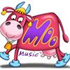 Moo Music Lincoln and Sleaford