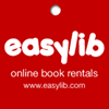 Easy Library