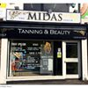 The Midas Touch - Tanning & Beauty