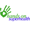 Hands On Superhealth