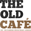 The Old Cafe