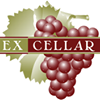 ExCellar Wine Merchants