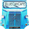 Blue Can Cafe