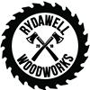 Rydawell Woodworks