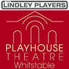 The Playhouse, Whitstable