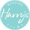 Harry's Wedding Films