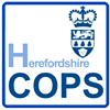 Hereford Cops