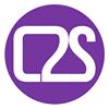 Concept2Solutions Ltd