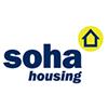 Soha Housing