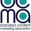 The BCMA