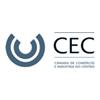 CEC - Câmara de Comércio e Indústria do Centro