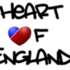 Heart of England Trampoline and DMT Club