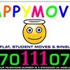 Happymoves Moves