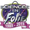 Sciences en folie Québec