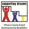 Ottawa County Board of Developmental Disabilities