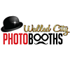 Walled City Photobooths