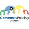 Trowbridge Police