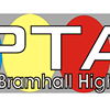 Bramhall High School PTA