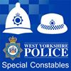 West Yorkshire Police - Specials