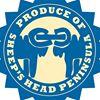 Sheep's Head Producers' Market & Shop