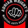 Adrian Wright's Martial Arts Academy