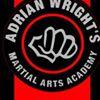 Adrian Wright's Martial Arts Academy